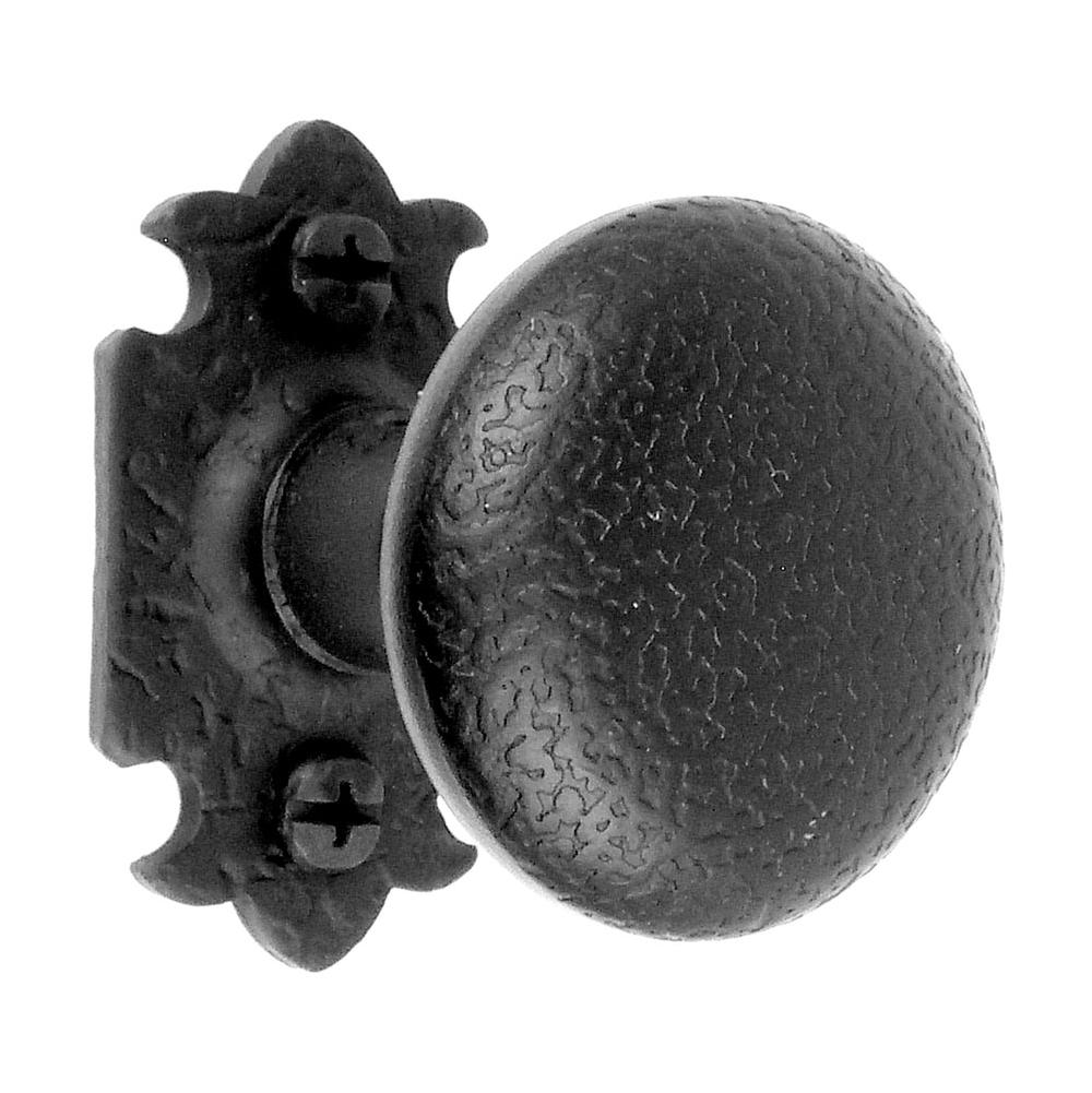 Door Knobs Sets