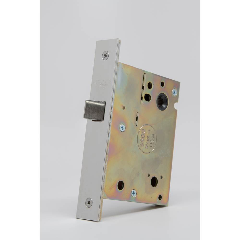 Accurate Lock And Hardware Passage Latch