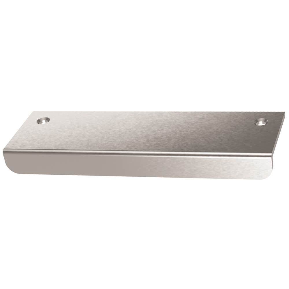 Accurate Lock And Hardware Mirror Edge Pull 5