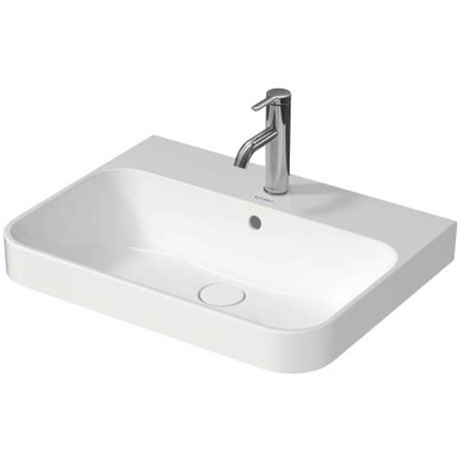 Vessel Bathroom Sinks